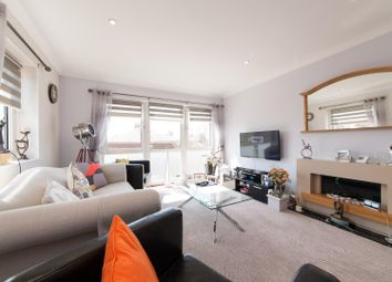 Thumbnail 2 bedroom flat for sale in Canada Road, Walmer, Deal