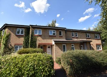 Thumbnail 2 bed flat to rent in Copeland, Bretton, Peterborough