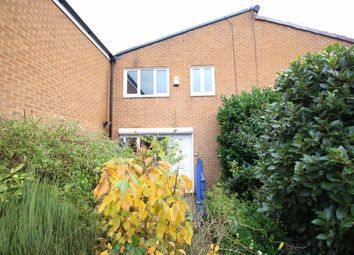 Thumbnail 3 bed property to rent in Hutton Place, Newton Aycliffe