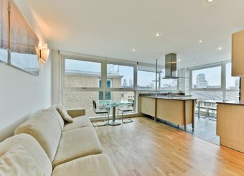 Thumbnail 2 bed flat to rent in Cinnabar Wharf, 24 Wapping High Street, Wapping