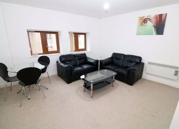 Thumbnail 4 bed flat to rent in Old Mill, Duplex, Great Location