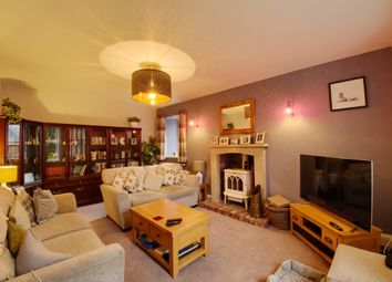 Thumbnail 7 bed semi-detached house for sale in Gladney, Ceres, Fife, .