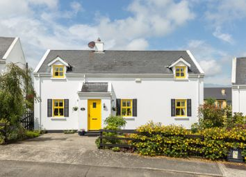 Thumbnail 3 bed detached house for sale in Carna, 15 Ashfield, Blackwater, Wexford County, Leinster, Ireland