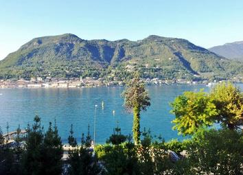 Thumbnail 4 bed villa for sale in Portese, San Felice Del Benaco, Brescia, Lombardy, Italy