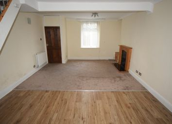 Thumbnail 2 bed terraced house for sale in Porter Street, Dalton-In-Furness