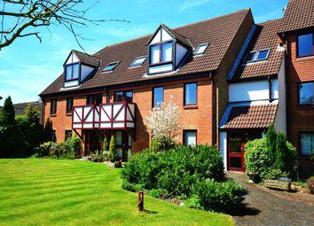 2 bed property for sale in King George V Road, Amersham HP6