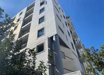 Thumbnail 2 bed apartment for sale in Cape Town, Cape Town, South Africa