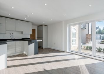 Thumbnail 3 bed flat for sale in Queens Road, Croydon