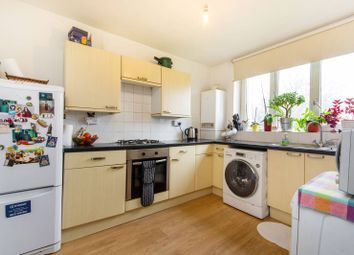 Thumbnail 3 bed flat for sale in Wood Vale, Forest Hill