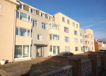 Thumbnail 3 bed maisonette for sale in Abercorn Place, Blackpool