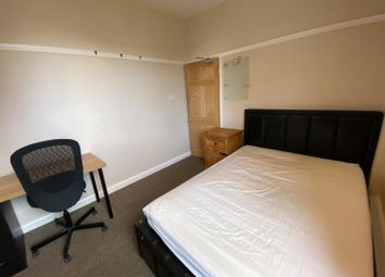 Thumbnail 1 bed terraced house to rent in Lydgate Road, Room 3, Radford, Coventry, West Midlands