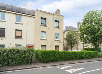 Thumbnail 1 bedroom flat for sale in Loaning Crescent, Craigentinny, Edinburgh