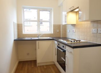 Thumbnail 2 bed flat to rent in The Sidings, Bury