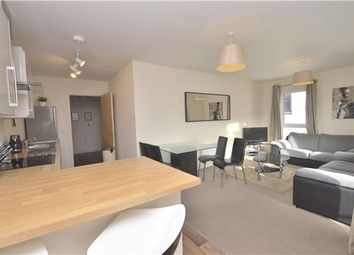 Thumbnail 2 bed flat for sale in Apartment 2 The Coliseum, Cheltenham, Gloucestershire