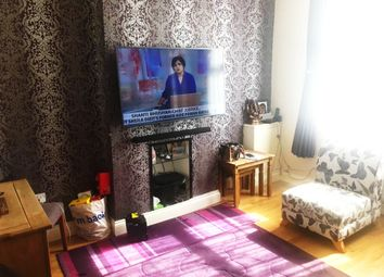 Thumbnail 2 bed flat to rent in West Place, Tentelow Lane, Southall