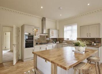Thumbnail 5 bed detached house for sale in Kingshurst, 1 Kingshurst Gardens, Bretforton Road, Worcestershire