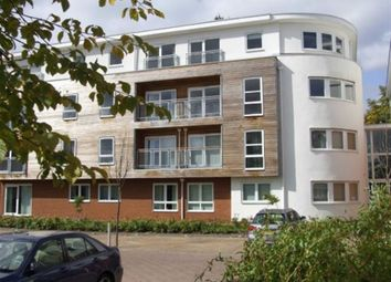 Thumbnail 2 bed flat to rent in Romana Square, Timperley, 5Qb.