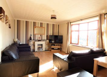 Thumbnail 2 bed detached bungalow for sale in Chatburn Street, Blackburn, Lancashire
