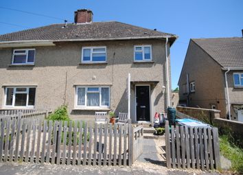 Thumbnail 1 bed flat for sale in Eastfield Road, Witney