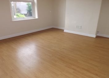 Thumbnail 1 bedroom flat to rent in Deacon Trading Estate, Earle Street, Newton-Le-Willows