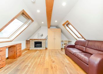 Thumbnail 5 bed terraced house to rent in Richmond Road, Isleworth, London