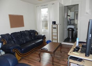 Thumbnail 4 bed semi-detached house to rent in Nettles Terrace Guildford, Surrey
