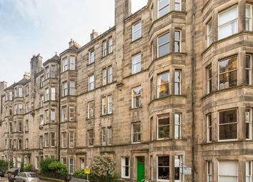 Thumbnail 1 bed flat for sale in 33 (4F2) Viewforth, Edinburgh