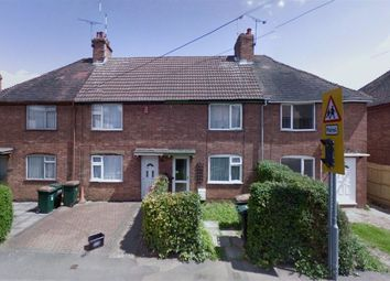 Thumbnail 3 bed property to rent in Strathmore Avenue, Coventry