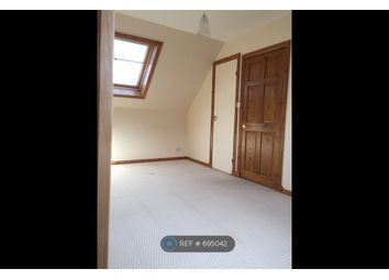 Thumbnail 4 bedroom detached house to rent in Cove Gardens, Aberdeen