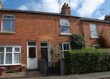 Thumbnail 2 bedroom cottage for sale in Beechwood Road, Duston, Northampton