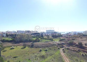 Thumbnail Land for sale in Vilamoura, Algarve, Portugal