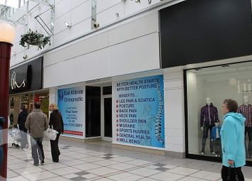 Thumbnail Retail premises to let in East Kilbride, 1Lw, Scotland