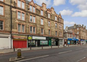 Thumbnail 1 bedroom flat for sale in 3F2, 246 Gorgie Road, Edinburgh