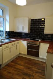 2 bed terraced house to rent in Dickens Street, Oldham OL1
