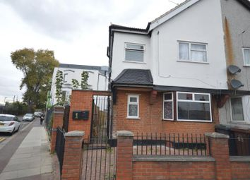 Thumbnail 2 bedroom property to rent in The Gables, Tanner Street, Barking, Essex