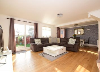 4 bed semi-detached house for sale in Gwynne Park Avenue, Woodford Green, Essex IG8