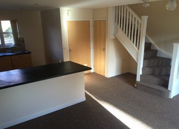 Thumbnail 3 bedroom property to rent in Maelor Road, Johnstown, Wrexham
