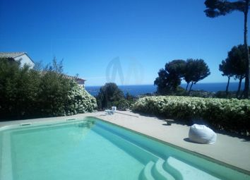 Thumbnail Property for sale in 43340 France, France