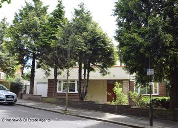 Thumbnail 4 bed detached house for sale in Chatsworth Road, Ealing, London