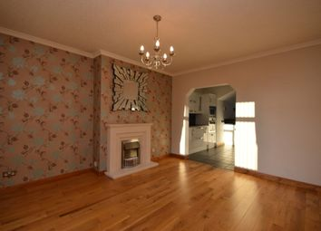 Thumbnail 3 bed terraced house to rent in Lundy Road, Inverlochy, Fort William