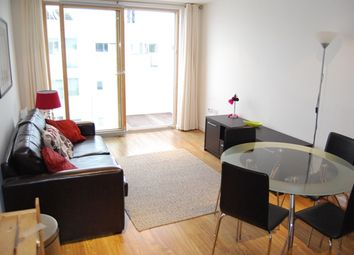 Thumbnail 1 bed flat for sale in Cutmore Ropeworks, Arboretum Place, Barking