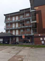Thumbnail 2 bed duplex to rent in Paramount Place, High Street, Leek
