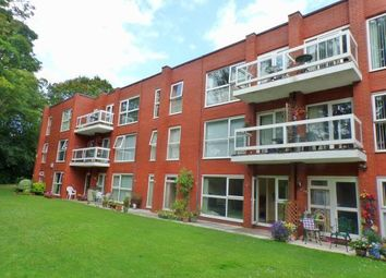Thumbnail 1 bed flat for sale in West Knowe, Bidston Road, Prenton, Merseyside