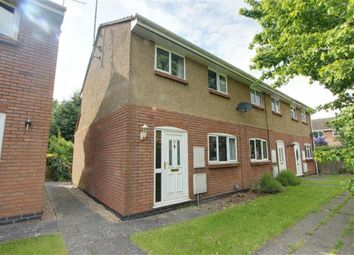 Thumbnail 3 bed end terrace house to rent in Meadowbrook, Tring