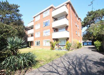 Thumbnail 2 bed flat to rent in Lansdowne Road, Worthing