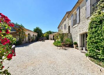 Thumbnail Hotel/guest house for sale in Uzes, Gard Provencal (Uzes, Nimes), Occitanie