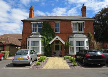 Thumbnail 1 bed property for sale in Kingsmead Park, Bedford Road, Rushden