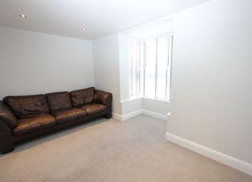 Thumbnail 2 bedroom flat to rent in Denham Lane, Chalfont St. Peter, Gerrards Cross
