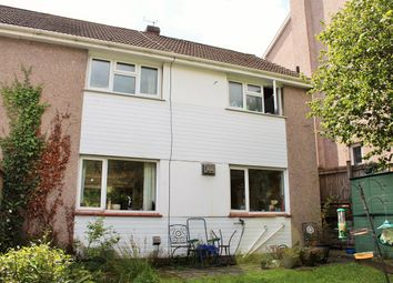 3 bed semi-detached house for sale in Gower Road, Upper Killay SA2