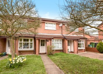Thumbnail 2 bed terraced house for sale in Calcot, Berkshire